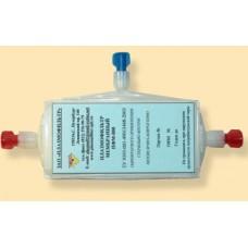 Плазмофильтр ПФМ-800