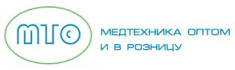 Медопт - медтехника для дома и профессионалов